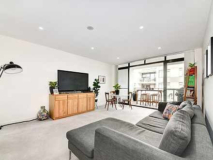 501/8 Waterview Drive, Lane Cove 2066, NSW Apartment Photo
