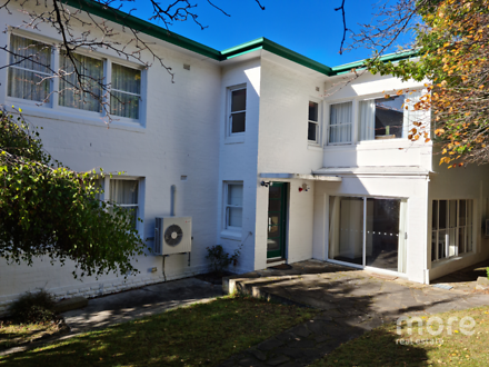 THE LODGE/6 Elboden Street, South Hobart 7004, TAS House Photo