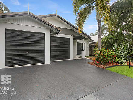 17 Cooya Street, Kewarra Beach 4879, QLD House Photo