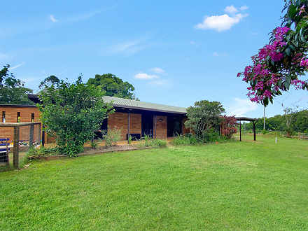 1140 Steve Irwin Way, Glass House Mountains 4518, QLD House Photo