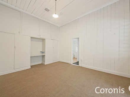 2/14 Dalley Street, Kelvin Grove 4059, QLD Unit Photo