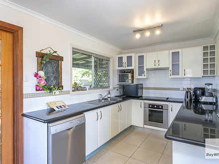 1/33 Marina Street, Alexandra Hills 4161, QLD Duplex_semi Photo