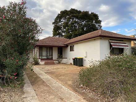 68 Forrestall Road, Elizabeth Downs 5113, SA House Photo