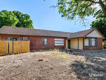 104 Ridley Road, Elizabeth South 5112, SA House Photo