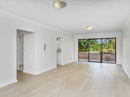 2/26 Fairlight Street, Fairlight 2094, NSW Apartment Photo