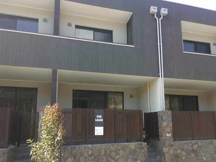 110 Valley Lake Blvd, Keilor East 3033, VIC Townhouse Photo