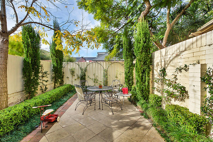 79 Trafalgar Street, Annandale 2038, NSW House Photo