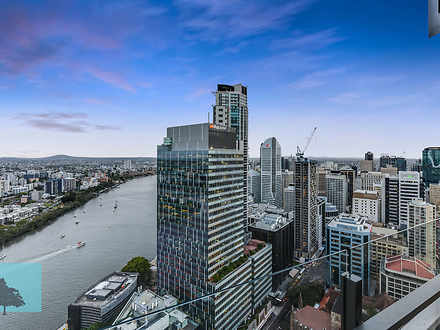 LEVEL 36/3603/550 Queen Street, Brisbane City 4000, QLD Apartment Photo