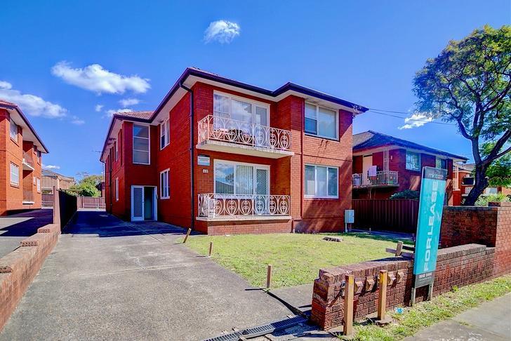 1-3/68 Colin Street, Lakemba 2195, NSW Unit Photo