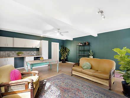40B Kitchener Street, Tugun 4224, QLD Apartment Photo