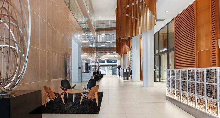 426/45 Macquarie Street, Parramatta 2150, NSW Studio Photo