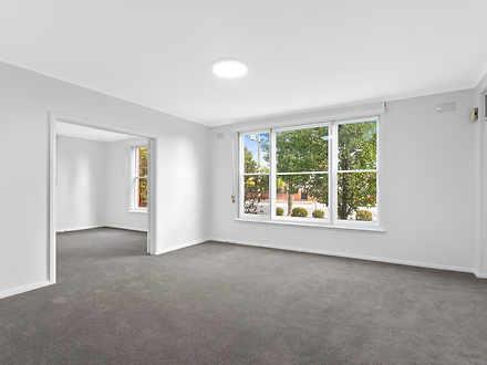 2/321 Waverley Road, Malvern East 3145, VIC Apartment Photo