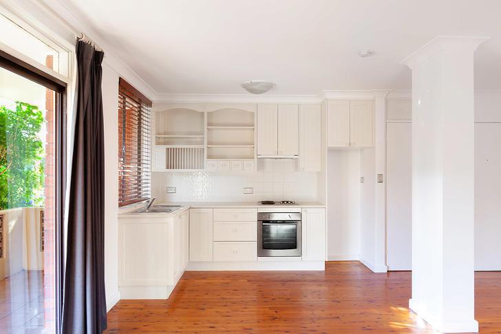 2/22 Boronia Street, Dee Why 2099, NSW Apartment Photo