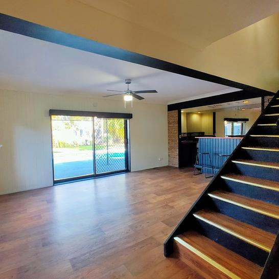 2 Stableford Place, Coffs Harbour 2450, NSW House Photo