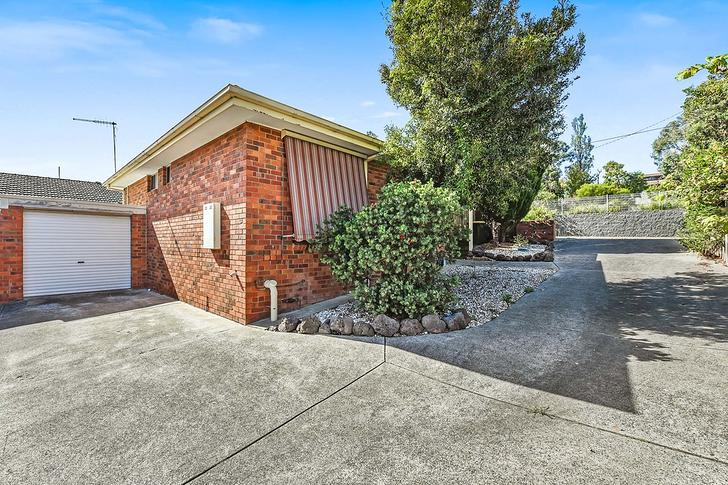 1/323 Cranbourne Frankston Road, Langwarrin 3910, VIC Unit Photo