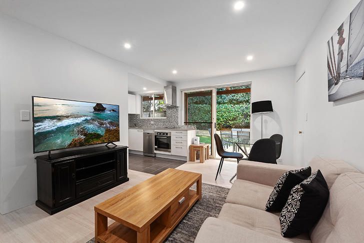 30/10-12 Northcote Road, Hornsby 2077, NSW Apartment Photo