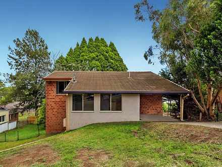 4 Stanley Terrace, Moss Vale 2577, NSW House Photo