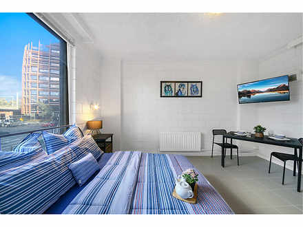 1-3/500 Flinders Street, Melbourne 3000, VIC Unit Photo