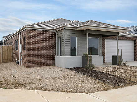 8 Horace Street, Point Cook 3030, VIC House Photo