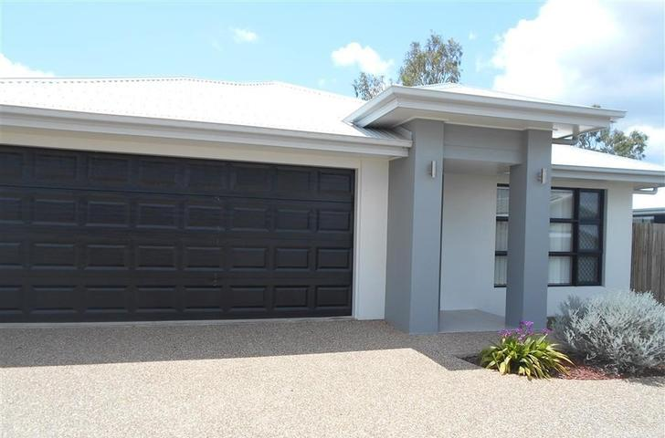 18A Stella Street, Kelso 4815, QLD House Photo