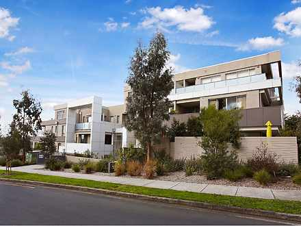 307/2-6 Anderson Street, Templestowe 3106, VIC Apartment Photo