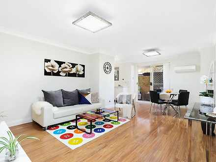 1/239 Victoria Avenue, Chatswood 2067, NSW Unit Photo