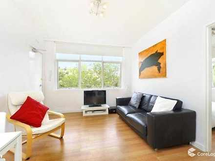 38/5-9 Fulton Street, St Kilda East 3183, VIC Apartment Photo