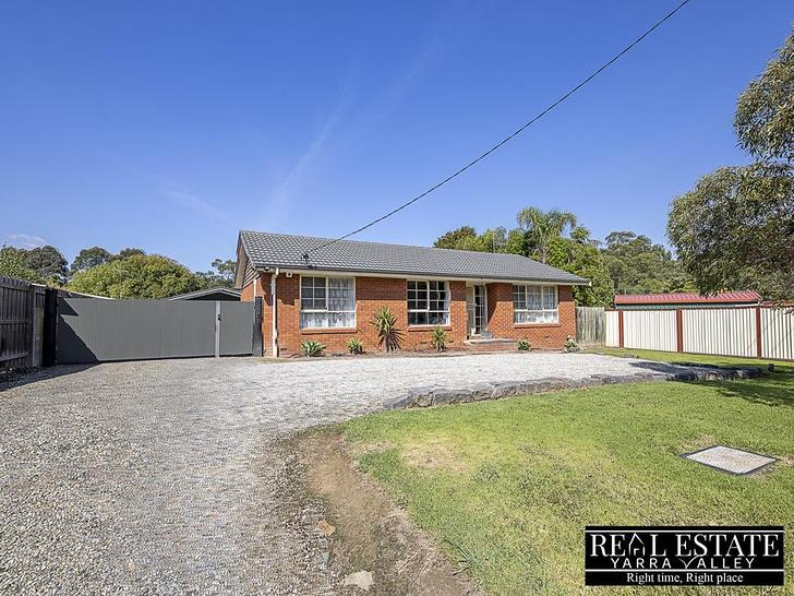 2 Auburn Road, Healesville 3777, VIC House Photo