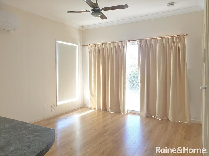 18 Alfred Place, Springfield Lakes 4300, QLD House Photo