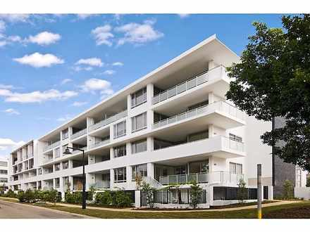 E212/2 Latham Terrace, Newington 2127, NSW Apartment Photo