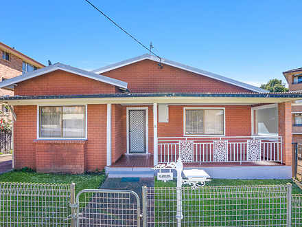 6 Bligh Street, Wollongong 2500, NSW House Photo