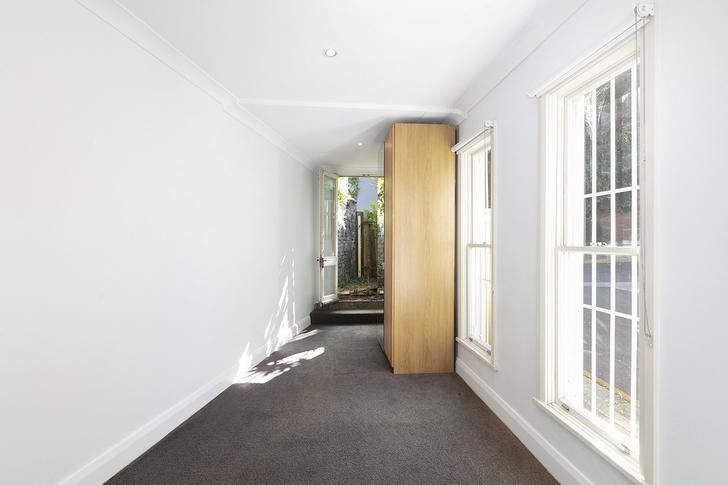 2/44 Renny Street, Paddington 2021, NSW Apartment Photo