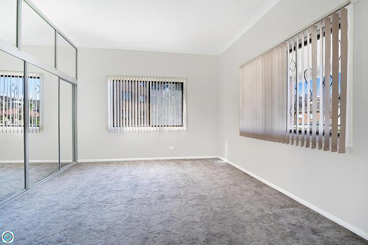 6 Bligh Street, Wollongong 2500, NSW House Photo