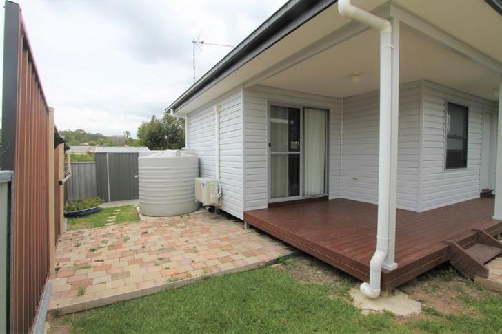 89A Croudace Road, Elermore Vale 2287, NSW House Photo