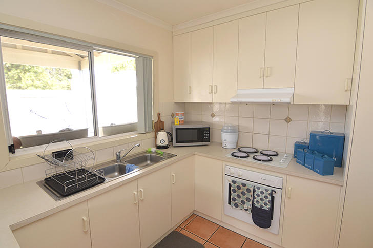 81B Eighth Street, Mildura 3500, VIC House Photo