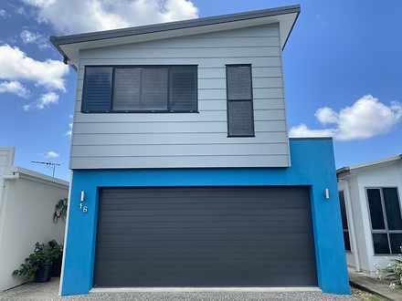 16 Maranark Avenue, Mount Pleasant 4521, QLD House Photo
