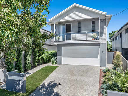 20 Parkview Avenue, Wynnum 4178, QLD House Photo