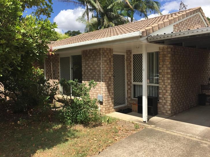 LN:11345/30 Glenefer Street, Runcorn 4113, QLD Townhouse Photo