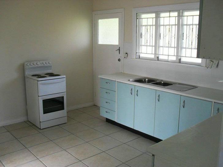 52 Chester Street, Nanango 4615, QLD House Photo