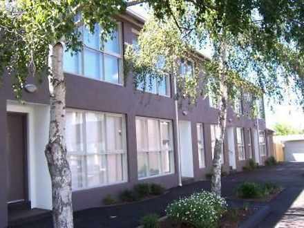 7/2 Dundas Street, Thornbury 3071, VIC Apartment Photo