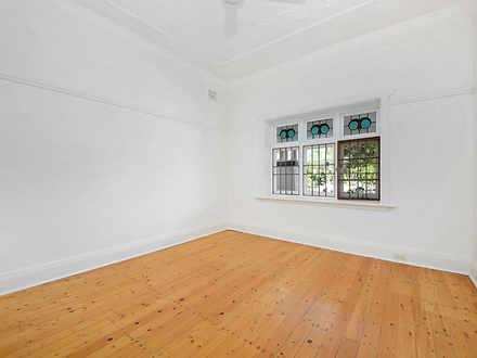 129 Queen Street, North Strathfield 2137, NSW House Photo