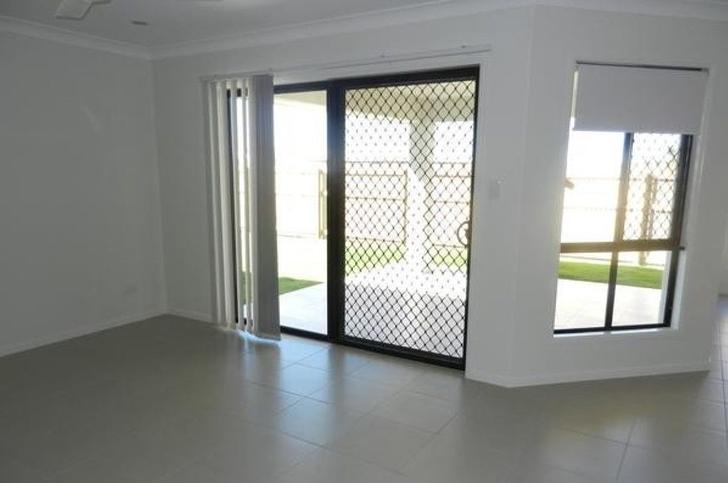 14 Corkwood Court, Bohle Plains 4817, QLD House Photo