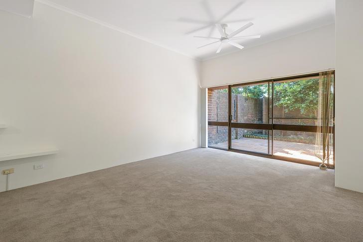 7/6-8 Waverton Avenue, Waverton 2060, NSW Townhouse Photo