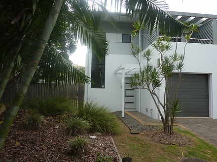 23/16 Doris Street, Eight Mile Plains 4113, QLD Townhouse Photo