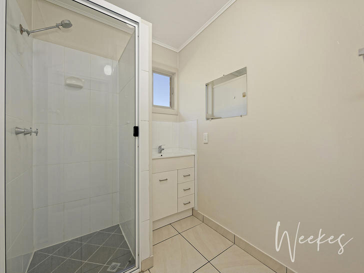 3/4 Stringer Street, Millbank 4670, QLD Unit Photo
