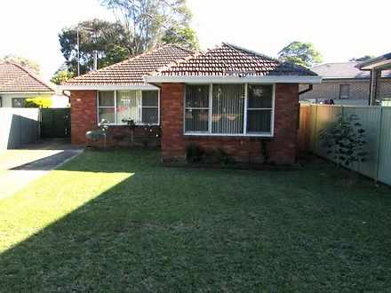 125 Morts Road, Mortdale 2223, NSW House Photo
