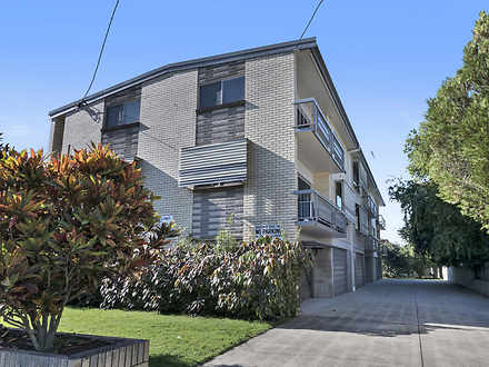 1/164 Flower Street, Northgate 4013, QLD Apartment Photo