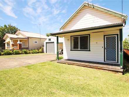 1/10 Potts Street, Ryde 2112, NSW Duplex_semi Photo