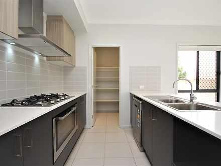 109 Kate Street, Carina 4152, QLD House Photo
