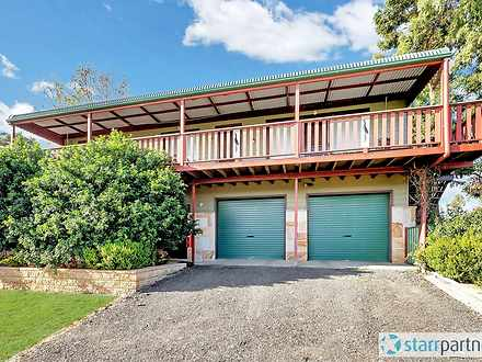 2A/1 Clare Crescent, Oakville 2765, NSW House Photo